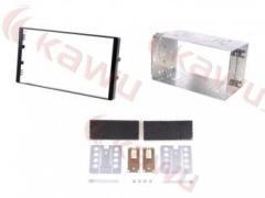Frame 2Din for Kia Magentis/Optima 2005