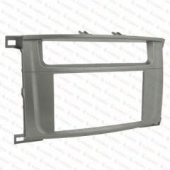 Frame 2Din for Toyota LandCruiser 100 Lexus LX470