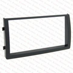 Frame 2Din for Nissan Altima 2005