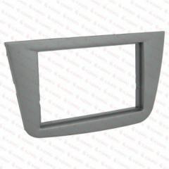 Frame 2Din for Seat Altea 2004