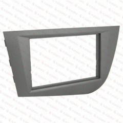Frame 2Din for Seat Leon 2005