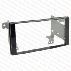 Frame 2Din for Subaru XV