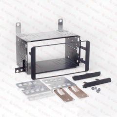 Frame 2Din for Subaru; Daihatsu; Toyota
