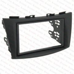 Frame 2Din for Suzuki Swift 2011