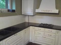 Столешница кухонная