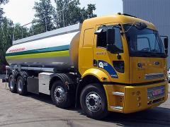Абсорбент компонент дизельного топлива, кубовый остаток(мазут), стабильный бензин