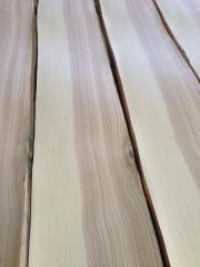 Шпон строганный ясень, шпон деревянный