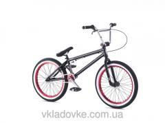 """Велосипед BMX  2014 WTP ARCADE TT 20.25"""""""