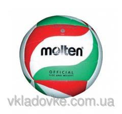 Волейбольный мяч MOLTEN (V5M1500)