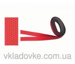 Bianchi обмотка EoLo красная C2605002/C