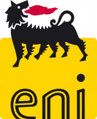 Присадка для производства масел ENI MX 4006