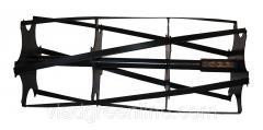 Активный ротор (борона) (под 32 шестигр.) 70 см