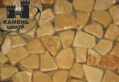 Камінь Окатиш (галька)
