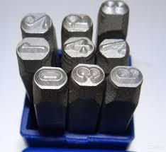 Brands digital steel