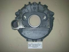 Case of a flywheel 236-1002311