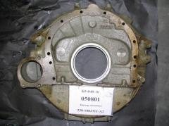Case of a flywheel 238-1002311