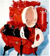 Valve D37M-1007212-B yoke right D-21,D-144 engine
