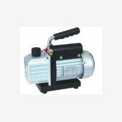 Вакуумный насос TW-1,5А (85 л/мин)