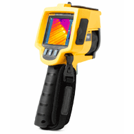 Medical thermal imagers, Stationary thermal