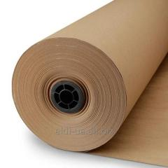 The insulation of 0.1 mm*1000mm