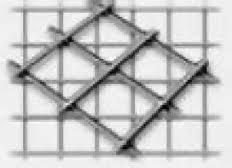 Grid for concrete reinforcing Pervomaisk, the Grid