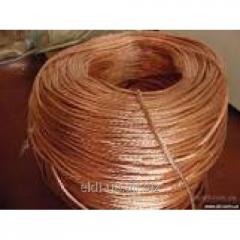 PML wire 16 * 24