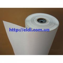 Синтофлекс 81 0,45мм