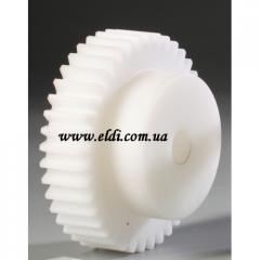 Polyacetal sheet 40 * 1000 * 1000mm