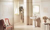 Керамическая плитка  для ванной RAKO