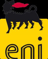 Пакет присадок для производства масел ENI MX 5264