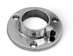 The flange of d25, d50 (is lame).