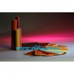 Текстолит А лист 10мм*1030*2070