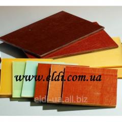Текстолит лист 2.0*1020*2020мм