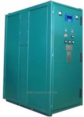 Devices complete distributive UKR-RN-6V-UHL5