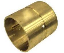Plug bronze Bro5ts5s5 brand, BrAZh 9-4, BROF,