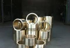 Plug copper M1 brand, Sq.m