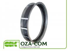 Соединитель мягкий осевой OZA-COM