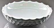 """Салатник Alt Porcelain - 13"""" (33см)F3011-13"""