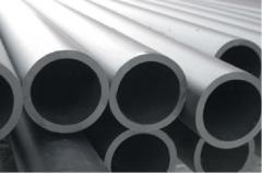Трубы для вода- газ- тепло- обеспечения
