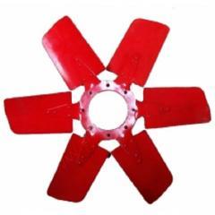 Крестовина вентилятора 07146-1СП двигателя Д 160