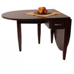 Mobiliário de madeira