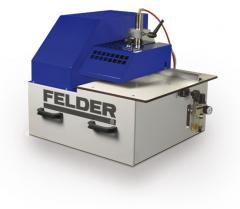 Устройство обгонки углов Felder ERM 1050