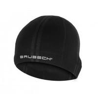 Шерстянная шапка