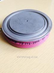Тиристор ТБ173-2000