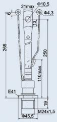 TL271-320-10