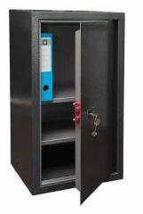 Office to buy safes Ukraine