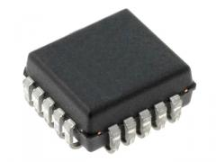 Мiкросхема 40 52B (BU) (К561КП1)