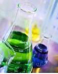Продукция химическая для промышленных целей