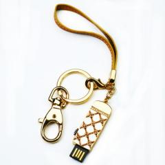 Charm - the USB stick