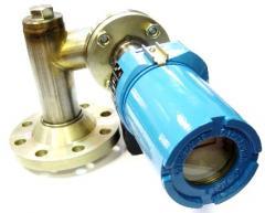 We sell pressure sensors Sapphire-22M,